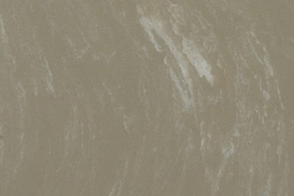 Why Choose Cultured Marble Made In Winnipeg Canada